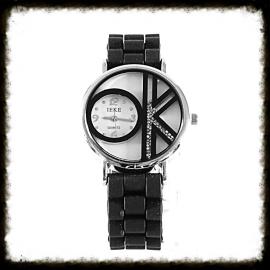 Horloge IEKE HI-09
