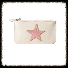 Mini Portemonnee Star-Small MP-06