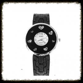 Horloge IEKE HI-13