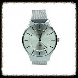 Horloge Ernest Weston HE-20