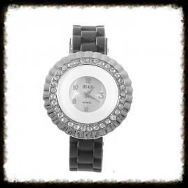 Horloge IEKE HI-03