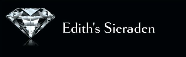 Edith's Sieraden