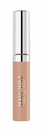 Malu Wilz Prime Time Lip Base