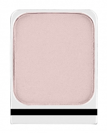 Malu Wilz Eye Shadow Pearly Soft Rose, Nr. 52A