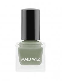 Malu Wilz nagellak Diva Green, Nr. 602