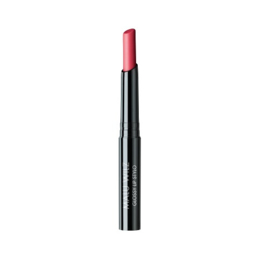 Malu Wilz Glossy Lip Stylo Romantic Rosy Red, Nr. 03
