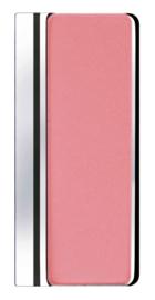 Malu Wilz Blusher Peachy Pink, Nr.35