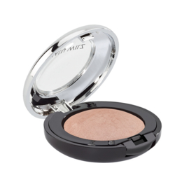 Malu Wilz Luminizing Skin Highlighter Goudglans, Nr.1