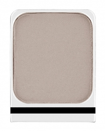 Malu Wilz Eye Shadow Light Caramel, Nr. 23