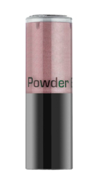 Malu Wilz Perfect Eye Powder Refill Shiny Rose, Nr.40