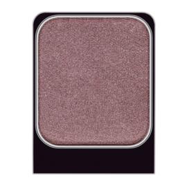 Malu Wilz Eye Shadow Light Juicy Pink, Nr.186