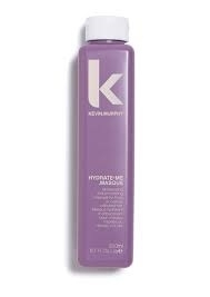Kevin.Murphy Hydrate.Me.Masque