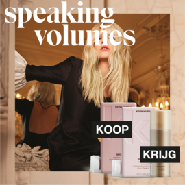 Kevin.Murphy Speaking Volumes Pack