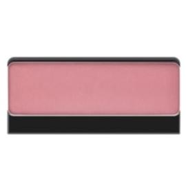 Malu Wilz Blusher Antique Pink, Nr.06