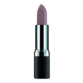 Malu Wilz lipstick Nude Coloured Dress, Nr.12A