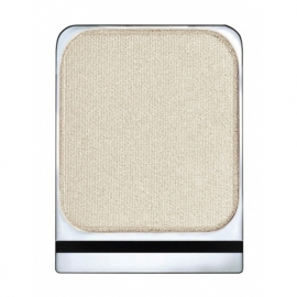 Malu Wilz Eye Shadow Glorious Vanilla, Nr.27
