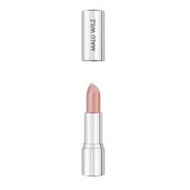 Malu WIlz Lipstick Nude Look, Nr. 10