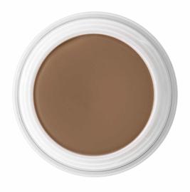Malu Wilz Camouflage Cream Ash Brown Breeze Nr. 07