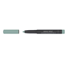 Malu Wilz Longwear Eye Shadow Pen Mint Green, Nr.10