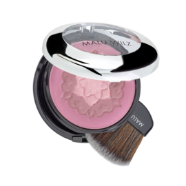 Malu Wilz Rosy Cheek Blush