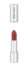 Malu Wilz Lipstick Rusty Brown, Nr.58