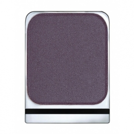 Malu Wilz Eye Shadow Deep Purple Night, Nr.57