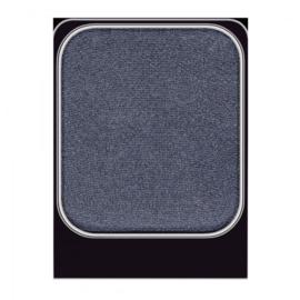 Malu Wilz Timeless BeautyEye Shadow Smokey Blue, Nr.169