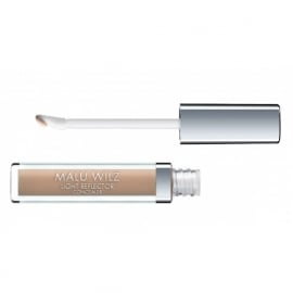 Malu Wilz Light Reflector Concealer