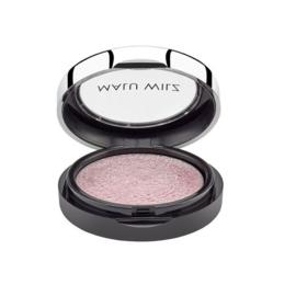 Malu Wilz Glamour Shimmer Star, Rosé Goud, Nr.01