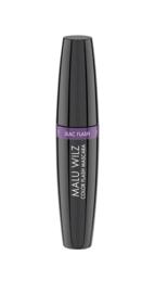 Color Flash Mascara 03 Lilac