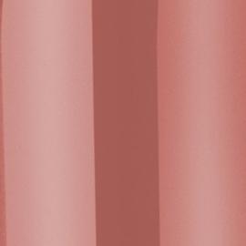 Malu Wilz Timeless Beauty Lipstick Rosy Nude, Nr.17