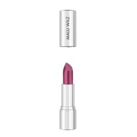 Malu Wilz Lipstick Hot Pink, Nr.39
