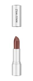 Malu Wilz Lipstick Shiny Copper, Nr.19
