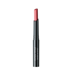 Malu Wilz Glossy Lip Stylo Strawberry Sorbet, Nr. 05