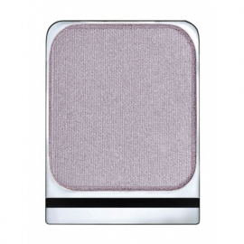 Malu Wilz Eye Shadow Pearly Antique Lilac, Nr.53