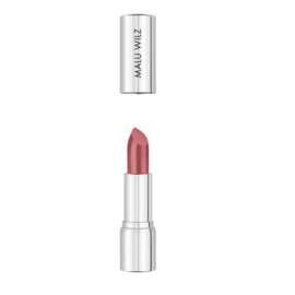 Malu Wilz Timeless Beauty Lipstick Raspberry Love, Nr. 54