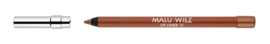 Malu Wilz Lip Liner Shiny Copper, Nr.13