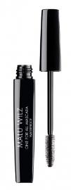 Malu Wilz One For All Mascara Waterproof