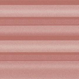 Malu Wilz Timeless Beauty Longwear Eye Shadow Pen Sunset Glory, Nr. 17