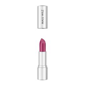 Malu WIlz Lipstick Pink Fashion, Nr.36