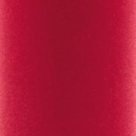 Malu Wilz True Matt Lip Fluid Cherry Red, Nr. 09