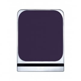 Malu wilz eye shadow Smoky Violet, Nr.175