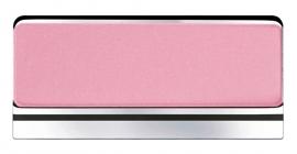 Malu Wilz Blusher Pink Illusion, Nr. 45