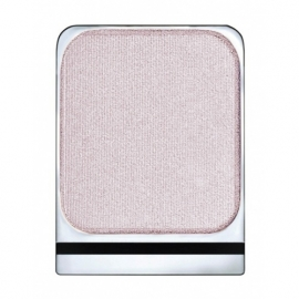 Malu Wilz Eye Shadow Pearly Light Rosé, Nr.52