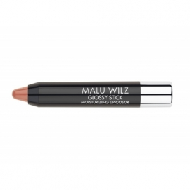 Malu Wilz glossy stick spf 25 Faity Rose Land, Nr.9