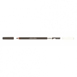 Malu Wilz eyebrow designer Grey Brown Favourite, Nr.5