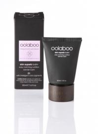 Oolaboo skin superb