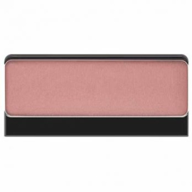 Malu Wilz blusher Smokey Brown Feeling, Nr.19