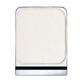 Malu Wilz Eye Shadow Whipped Cream, Nr.42