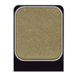 Malu Wilz Eye Shadow Pearly Pistachio, Nr.71